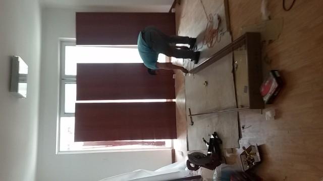 家具售后维修、环保节能