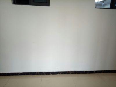 室内油漆工,要求技术好,工资面议,非诚勿扰