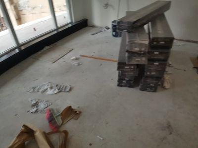 地板安装维修未编辑专业未编辑专业未编辑专业