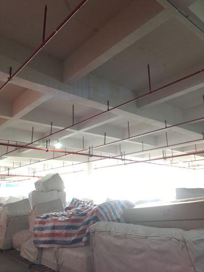 仓储仓库需要监控系统工程安装,附近资源企业请联系!