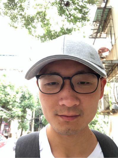 王荣华正事多图像
