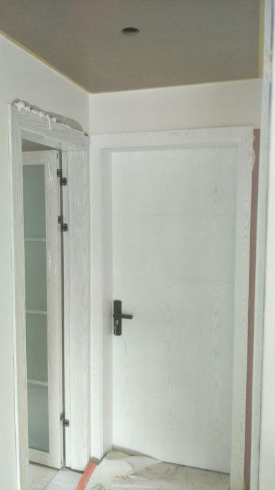 木门安装维修木门家具安装锁具安装更换